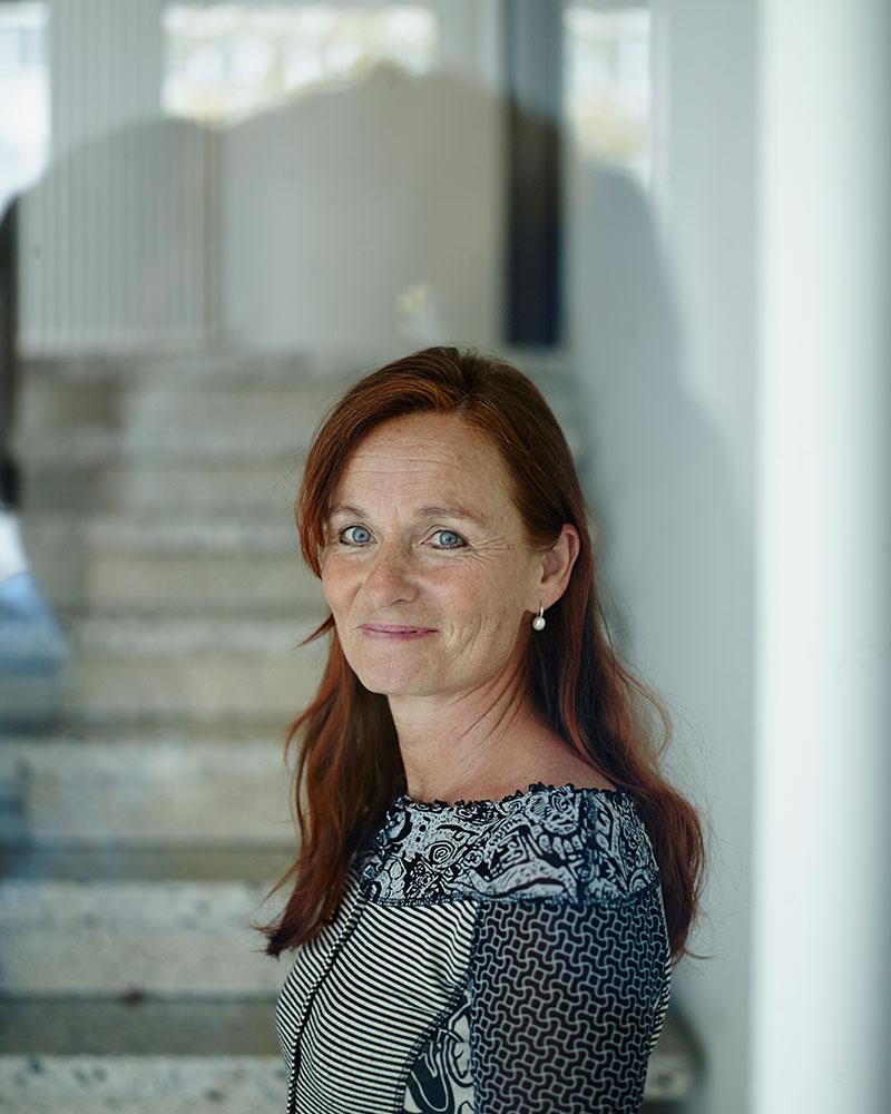 Liz Graber Team Velvet Buchhaltung