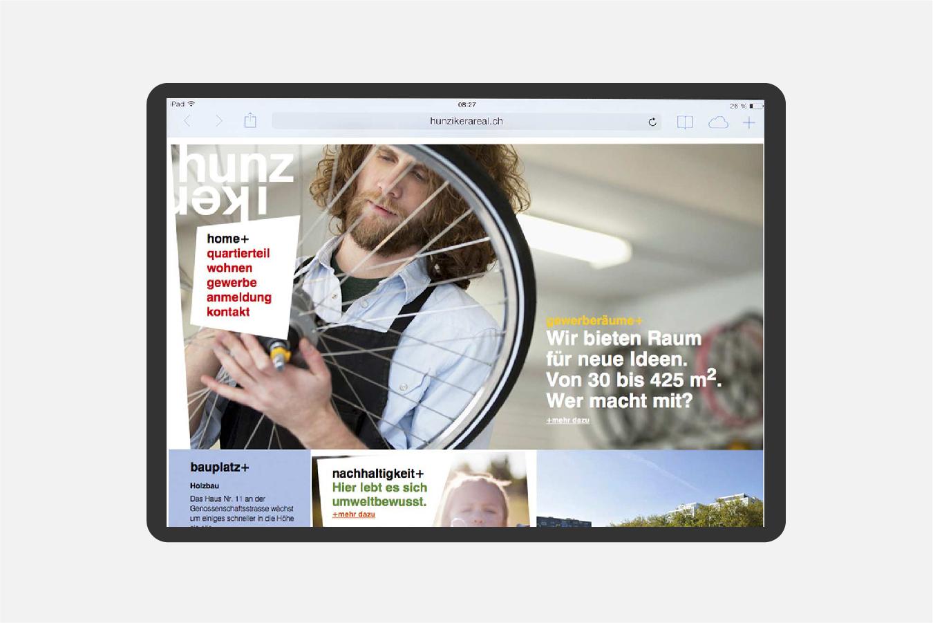 Hunziker_Mockup_Web