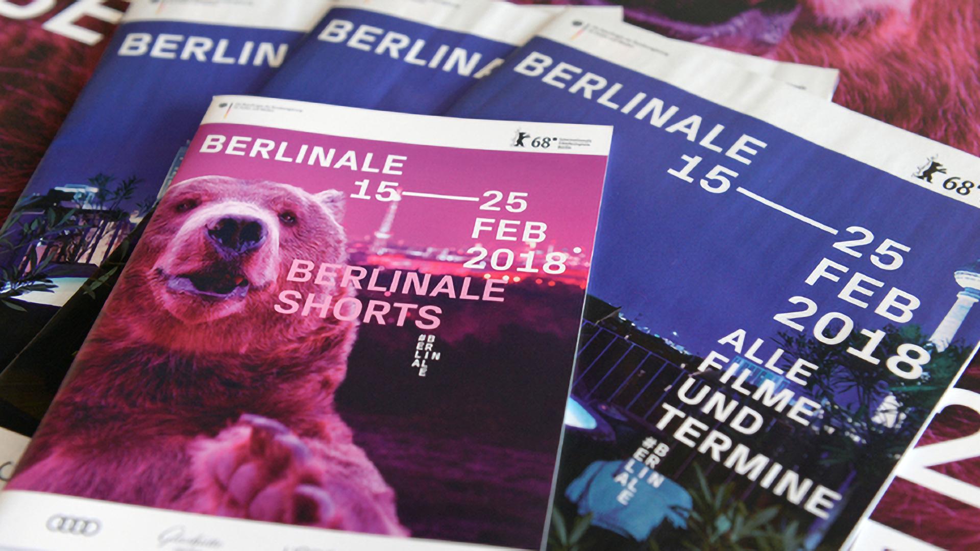 Berlinale_18_Programm