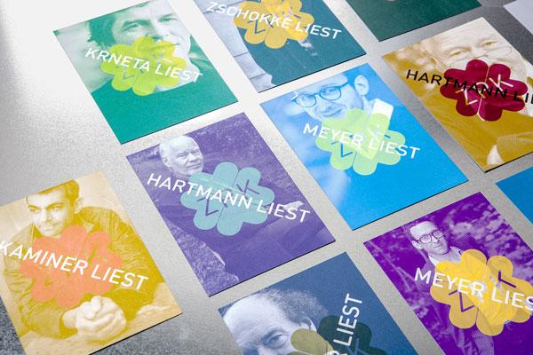 Zentrum Paul Klee Karten