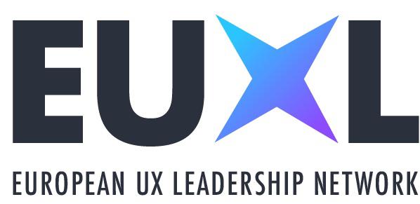 Velvet Partner von European UX Leadership Network